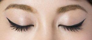 double-eye-eyeline-cateye
