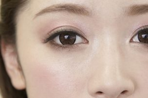 double-eye-eyeline-method-how-to