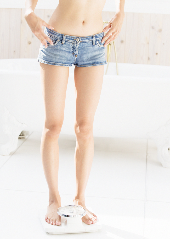 thigh-slender-lose-weight-for-a-week-ideal
