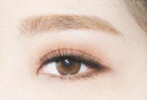 girl-eyeblow-form-shape-natural