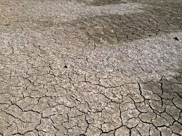 毛穴の黒ずみの原因は乾燥