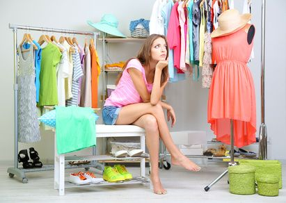 marriage party woman clothing image suffer
