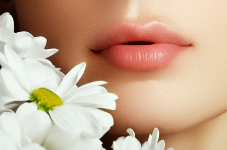 lips dullness eliminate lip cream